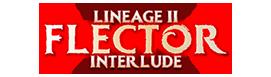L2Flector